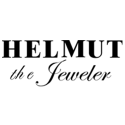 President's Club: Helmut the Jeweler logo (image)
