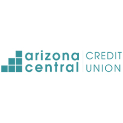 Arizona Central Credit Union logo (image)