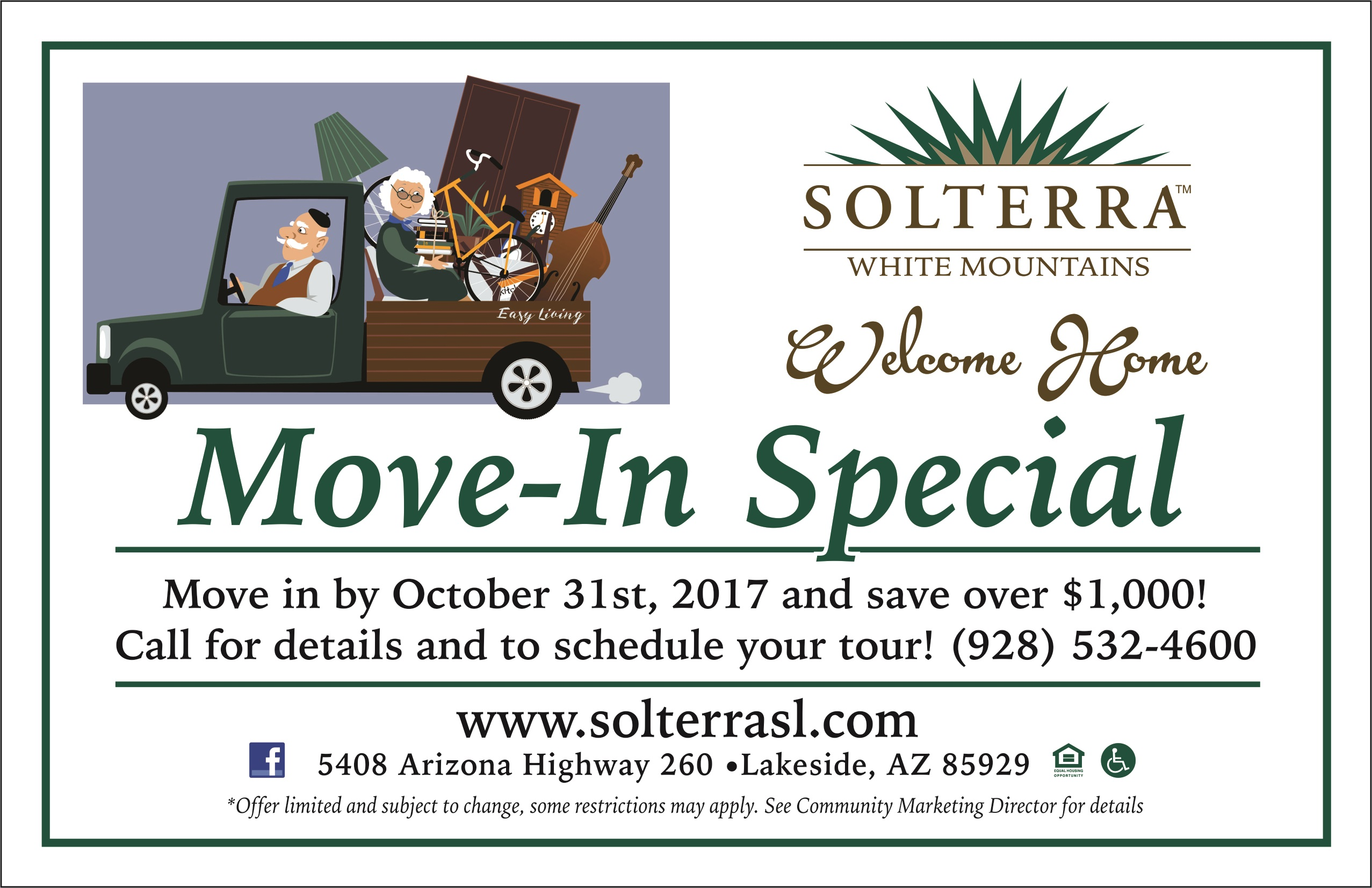 Move-in-Special-Oct-2017(image)