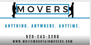 Mountain Movers1