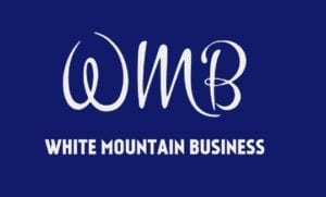 White Mountain Business Websites 928-228-9228